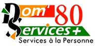 DOM Services+ 80 Friville-Escarbotin